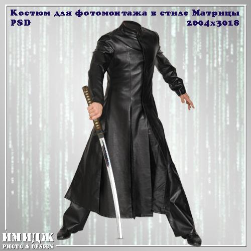 Kostum_1